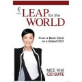 Leap for the World